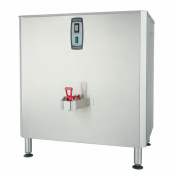 Fetco (HWB-25-H25021) - 94.6lAll Stainless Hot Water Dispenser