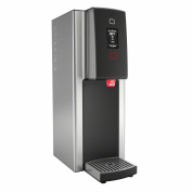 Fetco (HWD-2105TOD-H210530) - 18.9lTouch Temperature On Demand Hot Water Dispenser