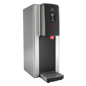 Fetco (HWD-2110-H211011) - 37.9lTouch Operated Single Temperature Hot Water Dispenser