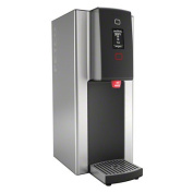 Fetco (HWD-2110TOD-H211010) - 37.9lTouch Temperature On Demand Hot Water Dispenser