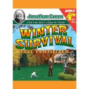 Jonathan Green J2012400 Winter Survival Fall Fertiliser 1,520m