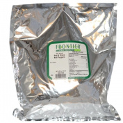 Frontier Natural Products 2000 Frontier Bulk Bell Peppers Red & Green Diced - 0.9cm .