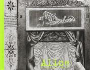 Alice in wonderland. Edi. italiana e inglese
