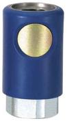 Prevost ARC061201 ARO Profile Regular Coupler