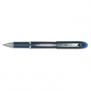 Sanford Ink Company 40174 Jetstream Ballpoint Stick Pen Blue Ink Medium