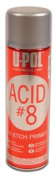U-POL Products UP0741 Acid 8 Etch Primer Aer.