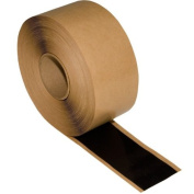 Anjon Manufacturing 301939.25 Double Sided Seam Tape 7.6cm . x 7.6m