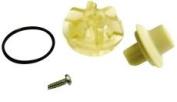Chicago Faucet Company 292512 Vacuum Breakr Repair Kit & amp;#44; Lf -Pack of 3