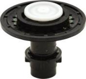 Sloan Valve Company 3301081 Sloan Repair Kit Urinal 0.5 Gpf