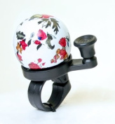 DUO Bicycle Parts BB808A4 Bicycle Bell No. 808A4