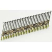 Senco Products. MD17ASAT Nail Joist Hot Dipped Galvanised Smith 148 x 1.5