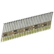 Senco Products. M002264 Nail Joist Hot Dipped Galvanised Smith 148 x 1.5