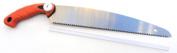 BarracudaSaw 057 29cm . Small Pruning Saw Tri Cut Teeth 9 Tpi