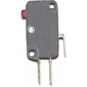 AutoLoc Power Accessories AUTMICRO1 Plunger Micro Limit Switch