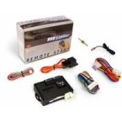 AutoLoc Power Accessories AUTKL600 6 Function Keyless Entry