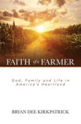 Faith of a Farmer