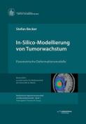 In-Silico-Modellierung Von Tumorwachstum [GER]
