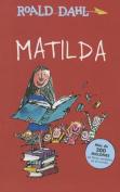 Matilda / Matilda [Spanish]