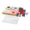 LATTJO Board game---IKEA