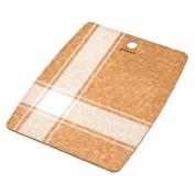 Epicurean Cutting Board
