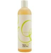 Care Low Poo For Normal To Oily Coloured Hair 350ml