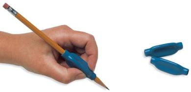 North Coast Medical NC21021 Writing Grips 3