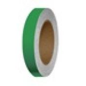 DIY Industries 25-500-H100-614 Floormark - 1.3cm . x 30m Green - 3 Pack