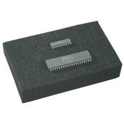Desco 12250 High Density Statfree Foam 0.25 x 60cm x 90cm .