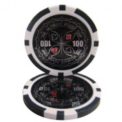 Bry Belly CPUP-$100 25 Roll of 25 - Ultimate 14 gramme - $100