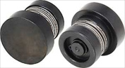 COMP Cams 207 Roller Cam Buttons & Wear Plate