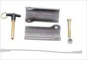 CompEng 3182 Swing-Out Door Bar Kit