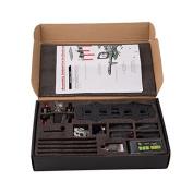 YKS DIY Full Carbon Fibre 250 Quadcopter RTF Quadcopter Kit