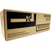 Kyocera FS-2020D Toner Cartridge