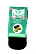 Phentex 90ml Olefin Dryable Machine Washable Craft Yarn - 167 Yd. - Deep Green
