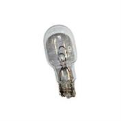 ITC INCORP. 921BULB 921 Bulb Clear - Bulk