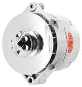 Powermaster 47294 GM 12Si Style Alternator & Generator - 140 Ampere