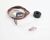Pertronix 1244A Ignitor For Ford 4 Cylinder