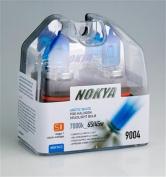 MTQ/NOYKA NOK7412 Head Light Bulb Arctic White
