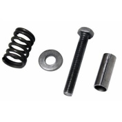 WALKER EXHST 36454 Exhaust Bolt And Spring
