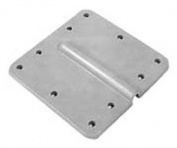 Winegard CE1000 Cable Entry Plate