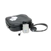 Williams Sound BASICCOMMKIT Pocketalker Basic Communications Kit