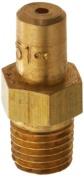 J And J Electronics 350080F Natural Gas Heater Burner Orifice no. 51