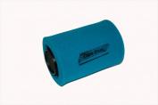 DuraBlue 8513 Air Filter Power Polaris Ranger 800 2011-2013 & Ranger 900 2011-2012