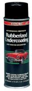 Fibre Glass-Evercoat FIB-348 Rubberized Undercoating Aerosol
