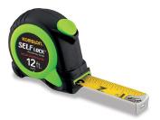 Komelon Usa Corporation SL2812 13cm - 20cm . X 30cm . Tape Rule