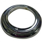 Danco 80001 Tub Spout Ring - Chrome
