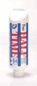 U S Chemical & Plastics US21002 Half Time One Step Filter and Glazing Putty