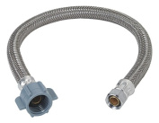 Brass Craft PSB836 50cm . Faucet Water Supply Line