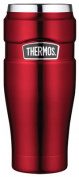 Thermos SK1005CRTRI4 470ml Leak Proof Travel Tumbler