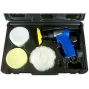 Astro Pneumatic Ao3055 Polishing Kit 7.6cm . Mini